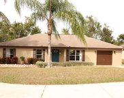 630 Brooke Court, Clermont image