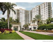 20000 E. Country Club Dr. Unit #401, Aventura image