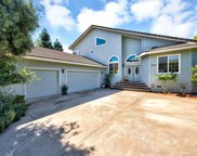 3987 Cantelow Road, Vacaville image