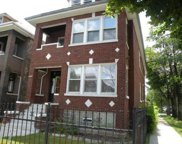 2625 West 55Th Street, Chicago image