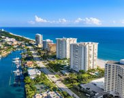550 S Ocean Boulevard Unit #1803, Boca Raton image