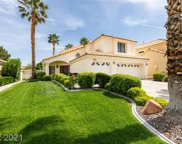 2208 Bear Valley Street, Las Vegas image