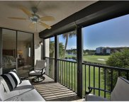 4120 Steamboat BEND E Unit 304, Fort Myers image