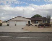3104 Jamaica Blvd S, Lake Havasu City image