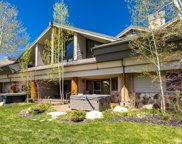 1678 Deer Valley N Drive Unit 53, Park City image