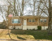 6306 Green Manor Dr, Louisville image