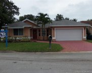 9571 Nw 24th Ct, Coral Springs image