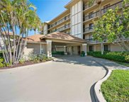 601 S Seas Drive Unit #504, Jupiter image