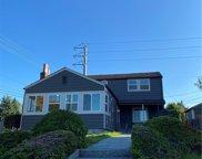 3202 E Grandview Avenue, Tacoma image