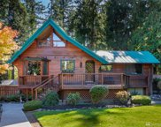 1610 Fawn Ct NW, Gig Harbor image
