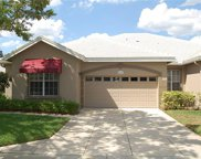 8521 Fairway Bend DR, Estero image