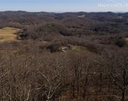 Tbd Forest Park Drive, Blowing Rock image