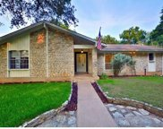 13205 Onion Creek Dr, Manchaca image