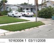 4418 Lakeside AVE, North Fort Myers image