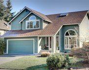 16714 118th Ave NE, Bothell image