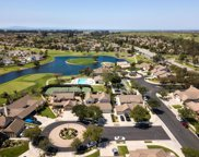 2261 WINGED FOOT Court, Oxnard image