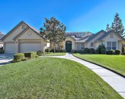 5210 Thorncreek Ct, San Jose image