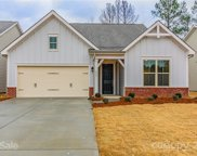 1741 Rhynes  Trail Unit #54, Rock Hill image