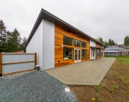6399&6415 Walker  Rd, Port Alberni image