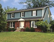 14110 Beckley Trace, Louisville image