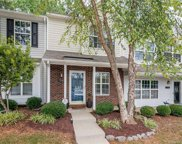 118  Rhett Court Unit #305/#118, Fort Mill image
