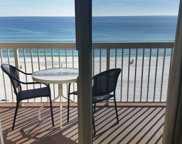 1002 Highway 98 Unit #UNIT 710, Destin image