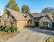490 Johnson Rd, Suwanee image