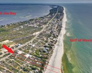 Seacliff Dr, Port St. Joe image