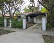 120 Sw 28th Rd, Miami image