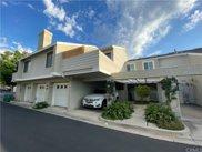 391     Deerfield Avenue   79, Irvine image