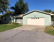 30904 W 158th Street, Excelsior Springs image