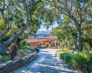 31495 31495 Via Las Rosas, Carmel Valley image