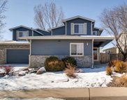 5182 East 126th Court, Thornton image