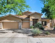 734 E Gemini Place, Chandler image