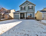 11842 East 116th Drive, Commerce City image