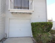 6492 92nd Place N Unit 301, Pinellas Park image
