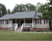 890 Clement Town Road, Powhatan image