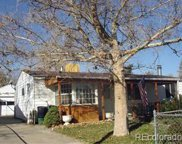 6451 Hudson Street, Commerce City image