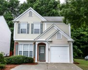 3475 Oxwell Dr, Duluth image