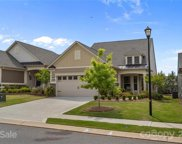 1013 Kirby  Drive, Fort Mill image
