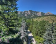 390 Hollyberry Lane, Boulder image