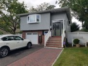 860 Udall  Road, West Islip image