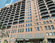 165 North Canal Street Unit 514, Chicago image