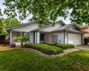 8473  Hollow Oaks Court, Sacramento image
