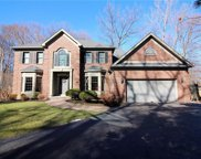 676 Admiralty Way, Webster image