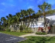 6750 Gulf Of Mexico Drive Unit 170, Longboat Key image