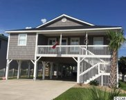 346 52nd Avenue, North Myrtle Beach image