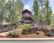 3337 Northwest Panorama, Bend, OR image