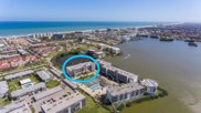 3613 S Banana River Unit #D-407, Cocoa Beach image