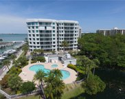1 Seaside Lane Unit 201, Belleair image